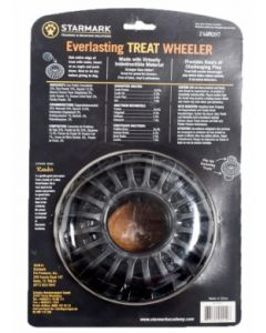 Everlasting Treat Wheeler - L