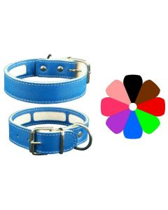 Collar Carrier RS 63-72 L800 A40