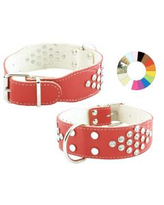 Collar Bull-Dog Fant NJ 45-54 L600 A40