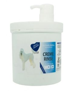 MD10 Mascarilla Rinse Volumen 1lts