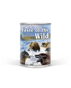 TOW Wet Dog Pacific Stream 390gr (12uds)